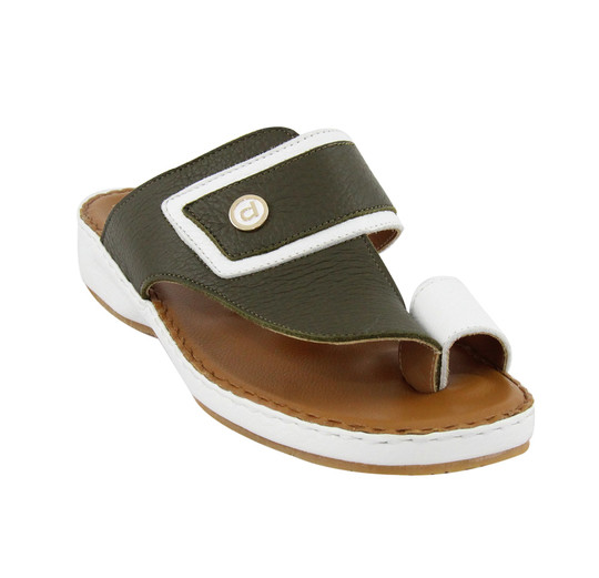 mens-arabric-sandal-deer-leather-green-white-0-8764644.jpeg