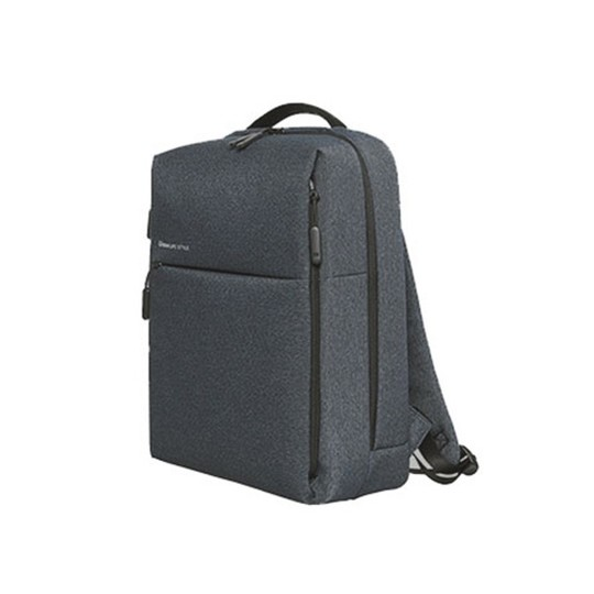 mi-bag-6970244526403-9577357.jpeg