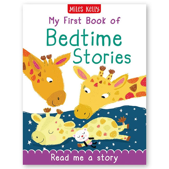 my-first-book-of-bedtime-stories-9257130.jpeg