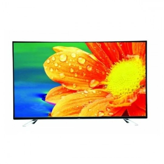 napro-full-hd-smart-led-television-55inch-5775113.jpeg