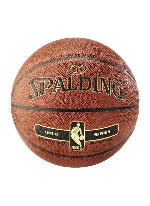 nba-gold-series-i-o-size-7-composite-basketball-29321760141-4959794.jpeg