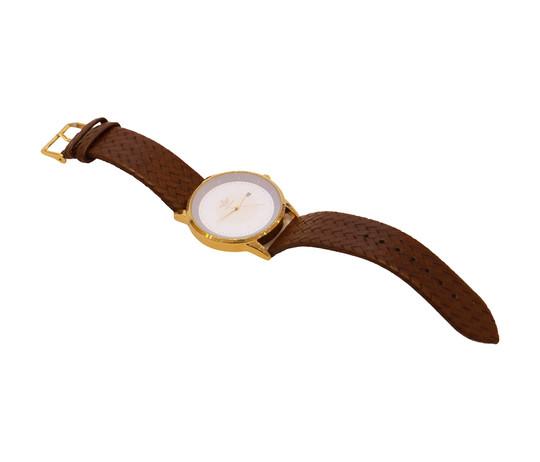 newfande-mens-watch-white-dial-2646792.jpeg