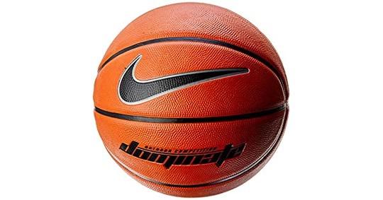 nike-dominate-8p-basketball-887791143662-3999354.jpeg