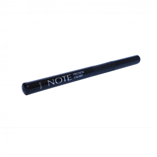 note-precision-liner-1ml-8966859.jpeg