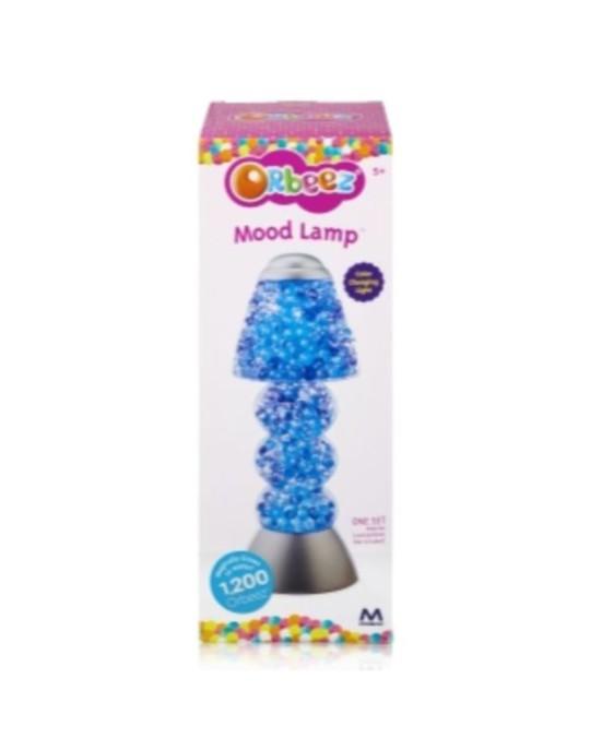 orbeez-mood-lamp-b-o-9221167.jpeg