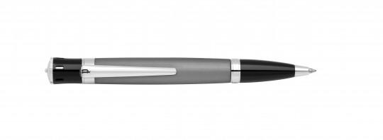 police-black-crown-grey-pen-3840106.jpeg