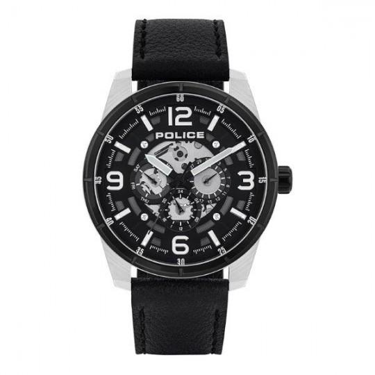 police-lawrence-mens-analog-automatic-watch-9363426.jpeg
