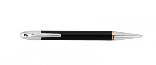 police-ludicrous-ballpoint-pen-for-men-9114404.jpeg