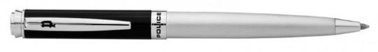 police-men-silver-pen-0-1273731.jpeg