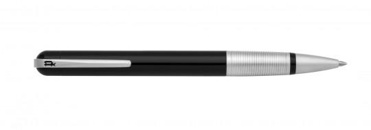 police-pen-for-men-7150391.jpeg