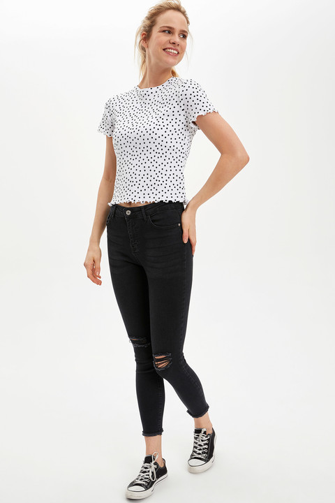 polka-dot-patterned-short-sleeve-t-shirt-8682446000619-xxsmall-6273277.jpeg