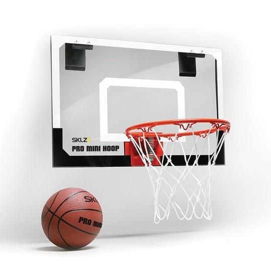 pro-mini-hoop-831345004015-8247262.jpeg