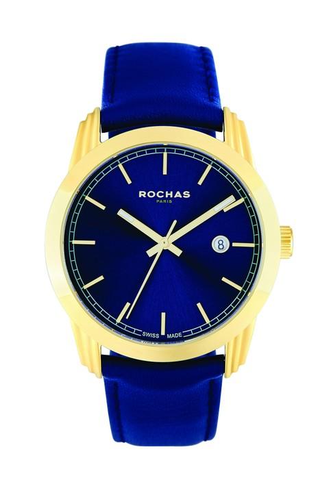 rochas-gent-blue-lstr-rwmf1905-2940604.jpeg