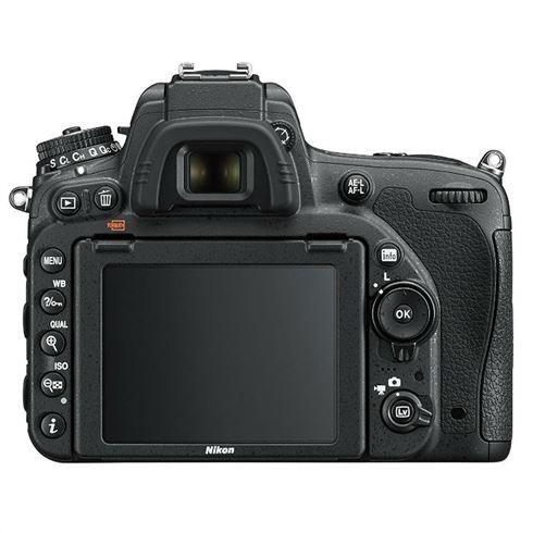 vba420am-digital-camera-d750-bk-me-set-5157670.jpeg