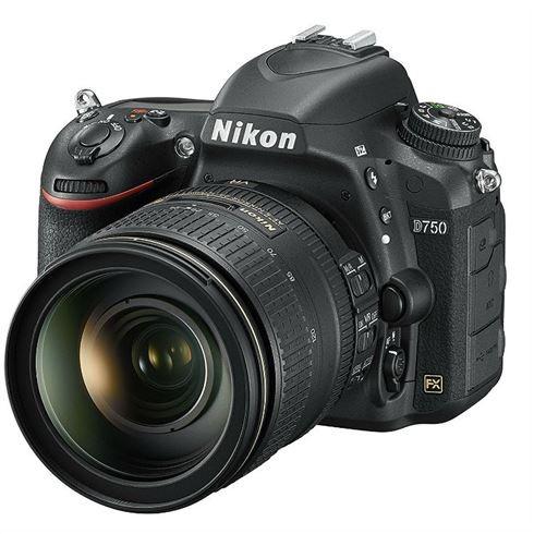 vba420am-digital-camera-d750-bk-me-set-6524019.jpeg
