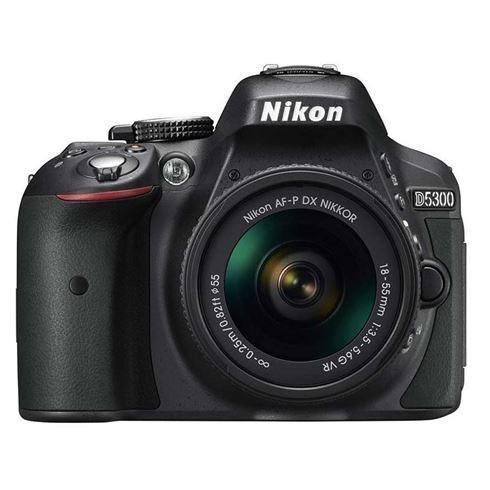 vbk370mmdcam-d5300bk-af-p-18-55vr-3545077.jpeg