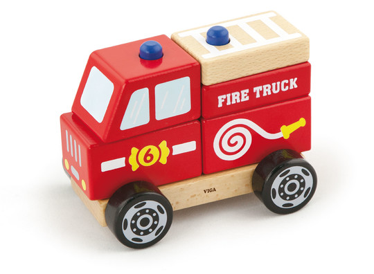 viga-stacking-fire-truck-2305956.jpeg