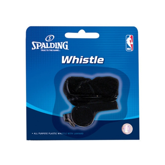 whistle-689344333830-6778869.jpeg
