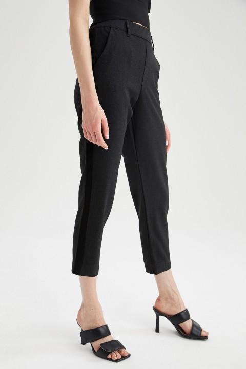 woman-anthra-melange-trousers-36-2024483.jpeg