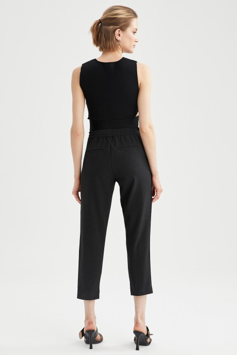 woman-anthra-melange-trousers-36-7642173.jpeg