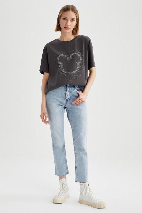 woman-anthra-short-sleeve-t-shirt-s-2469769.jpeg