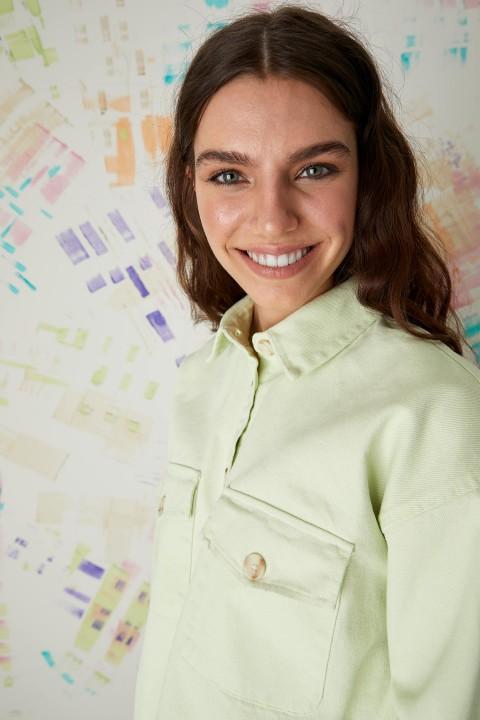 woman-aqua-long-sleeve-woven-tunic-s-2108798.jpeg