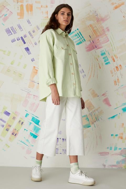 woman-aqua-long-sleeve-woven-tunic-s-5546981.jpeg