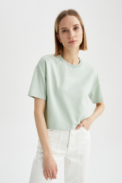 woman-aqua-short-sleeve-t-shirt-l-0-189812.jpeg