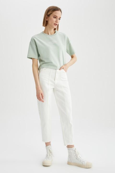 woman-aqua-short-sleeve-t-shirt-l-0-7855158.jpeg