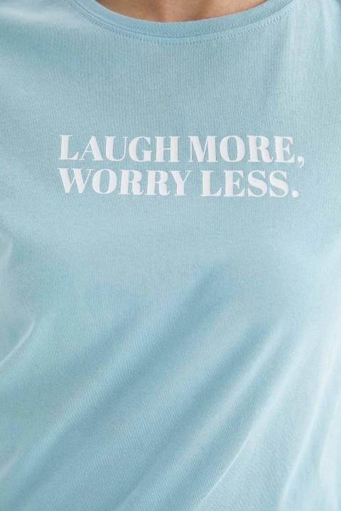 woman-aqua-short-sleeve-t-shirt-s-6016094.jpeg