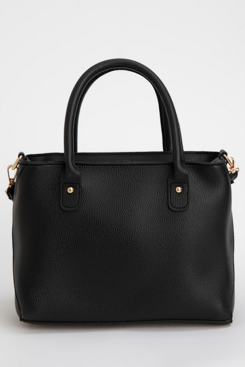 woman-bag-black-std-0-4659423.jpeg