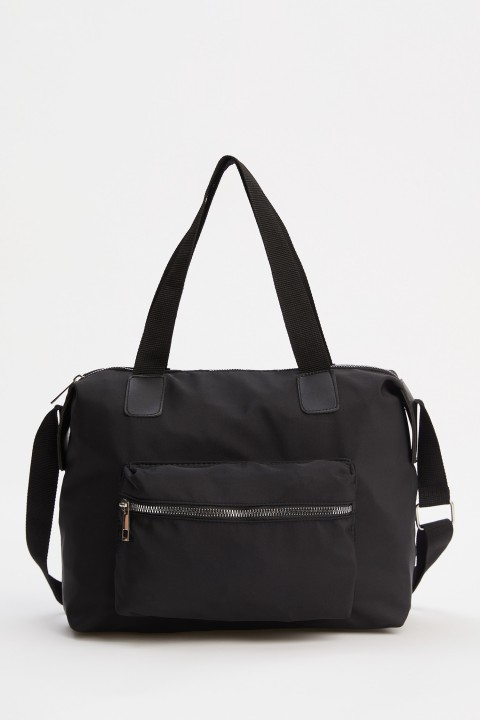 woman-bag-black-std-1-1296131.jpeg