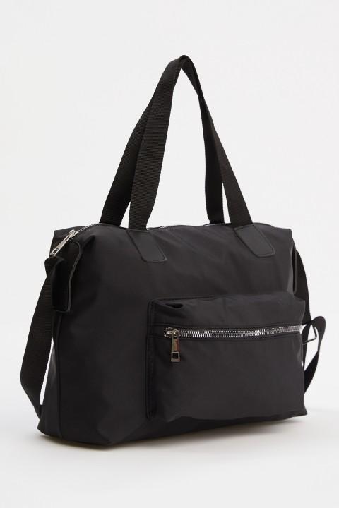woman-bag-black-std-1-5011814.jpeg