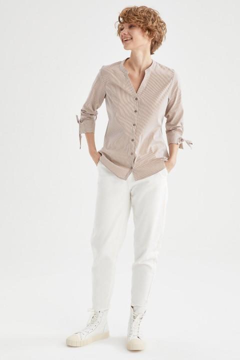 woman-beige-long-sleeve-shirt-l-7535368.jpeg