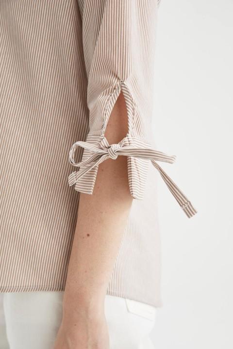 woman-beige-long-sleeve-shirt-l-8857801.jpeg