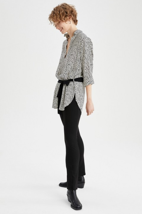woman-beige-long-sleeve-tunic-xxl-83470.jpeg