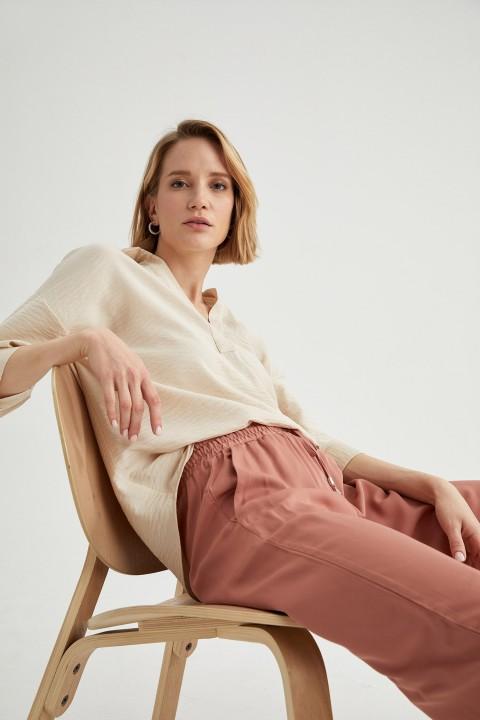 woman-beige-long-sleeve-tunic-xxxl-4846171.jpeg