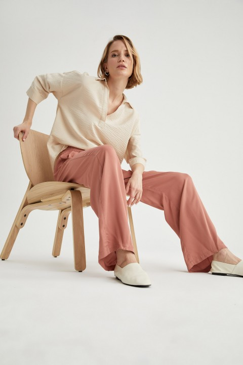 woman-beige-long-sleeve-tunic-xxxl-9832262.jpeg