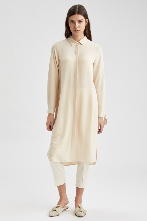 woman-beige-long-sleeve-woven-tunic-m-2234836.jpeg