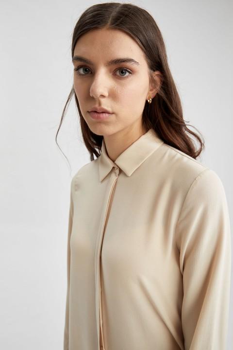 woman-beige-long-sleeve-woven-tunic-m-3237272.jpeg