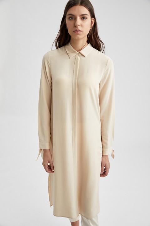 woman-beige-long-sleeve-woven-tunic-m-6233158.jpeg