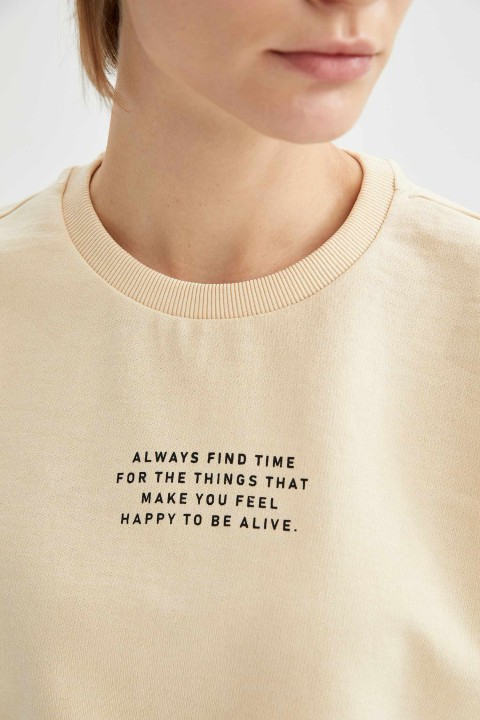 woman-beige-short-sleeve-t-shirt-l-0-9304540.jpeg