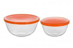 2-pcs-bowl-set-179p-1l-180-2l-2796776.jpeg