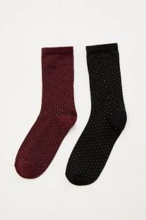 2-short-socks-8698436139245-1358586.jpeg