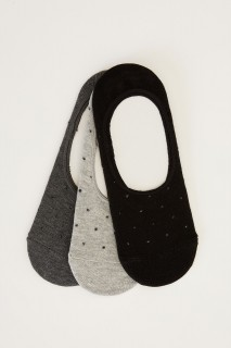 3-pack-babette-socks-8698592340646-1827777.jpeg