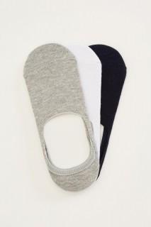 3-pack-babette-socks-8698592340653-3387169.jpeg