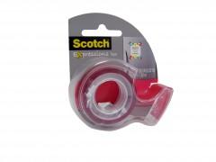 3m-3m-scotch-3-4x300-expressions-tape-dispenser-5365728.jpeg