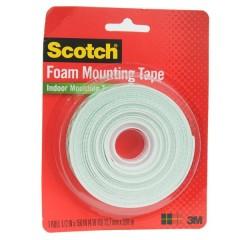 3m-3m-scotch-foam-mounting-tape-1-2x150-4013-3143646.jpeg