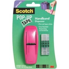 3m-3m-scotch-pop-up-hand-band-dispenser-96-g-6998545.jpeg