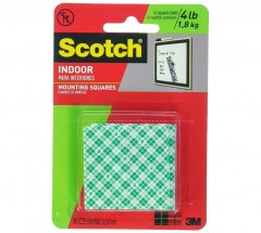 3m-3m-scotch-square-mounting-tape-1x1-111p-5672303.jpeg
